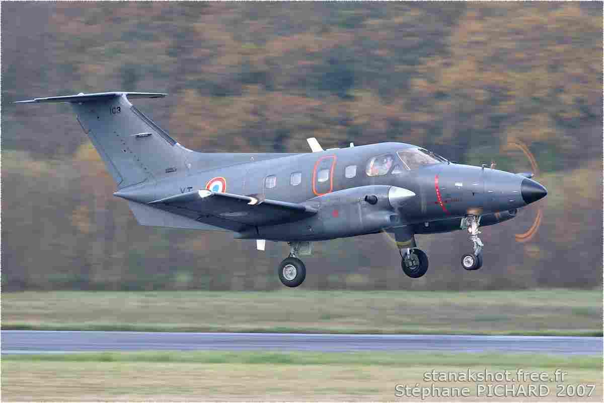 tofcomp#3105-Xingu-France-air-force