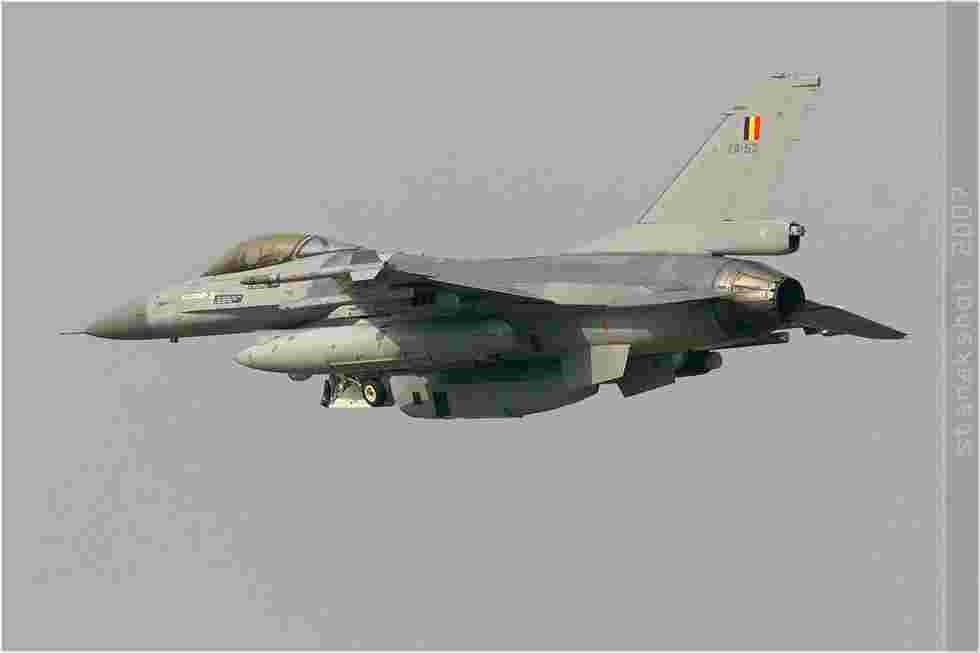 tofcomp#3106-F-16-Belgique-air-force