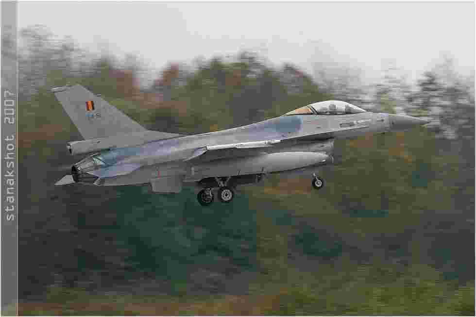 tofcomp#3107-F-16-Belgique-air-force
