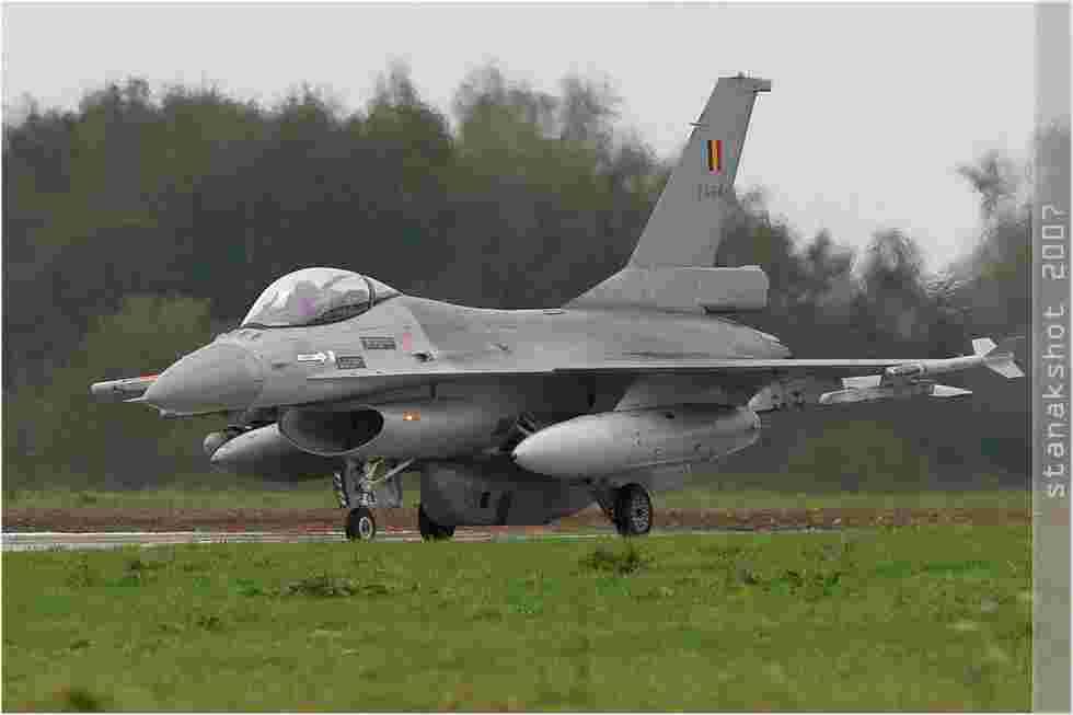 tofcomp#3109-F-16-Belgique-air-force