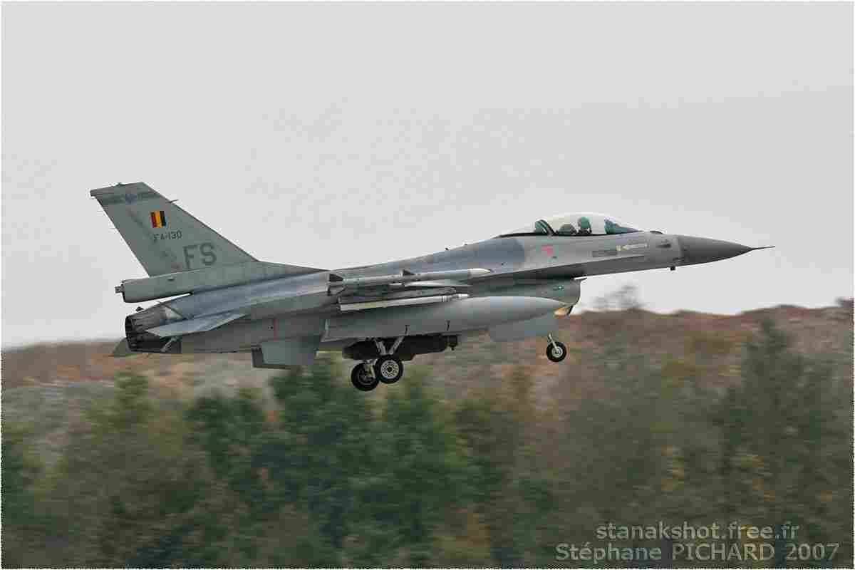 tofcomp#3111-F-16-Belgique-air-force