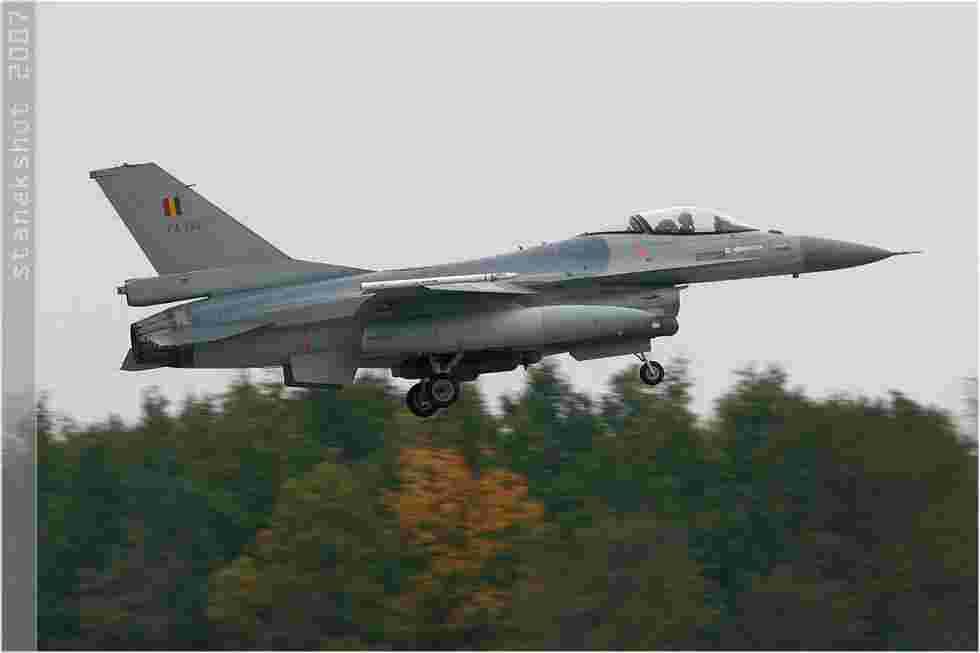 tofcomp#3112-F-16-Belgique-air-force