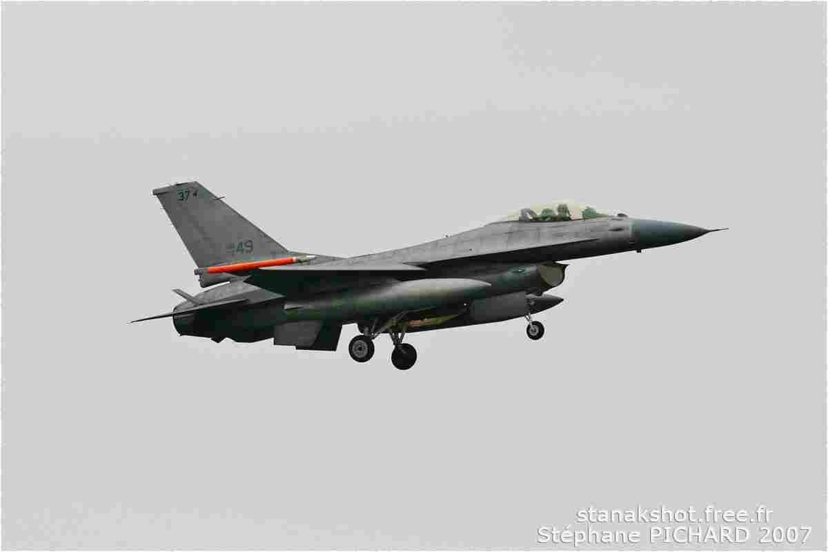 tofcomp#3115-F-16-Italie-air-force