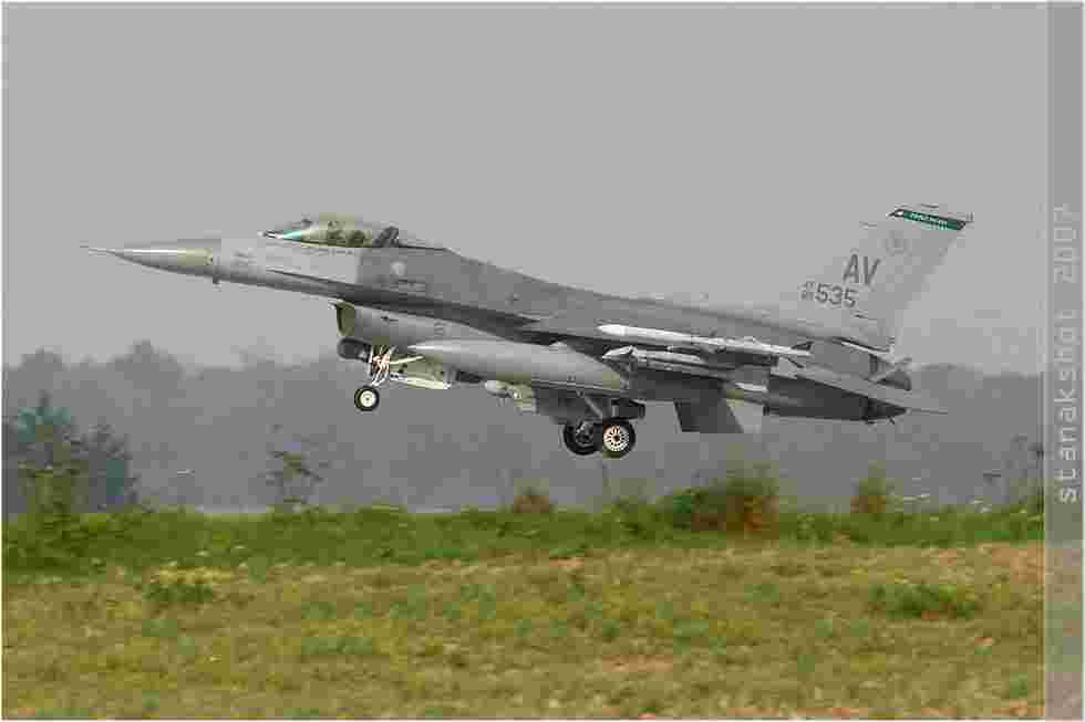 tofcomp#3116-F-16-USA-air-force