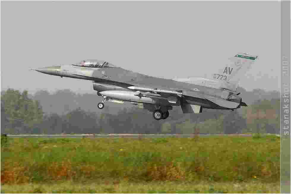 tofcomp#3118-F-16-USA-air-force
