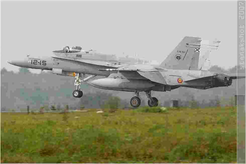 tofcomp#3119-F-18-Espagne-air-force