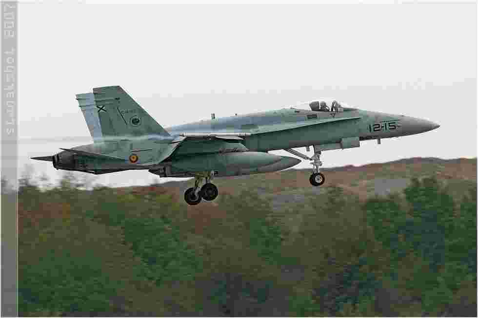 tofcomp#3120-F-18-Espagne-air-force