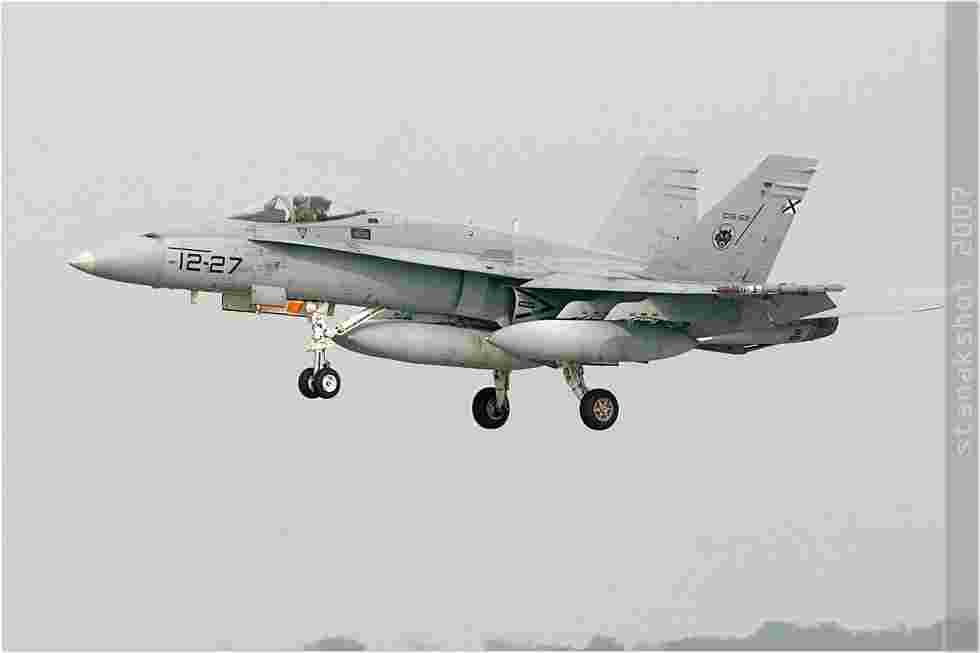 tofcomp#3121-F-18-Espagne-air-force