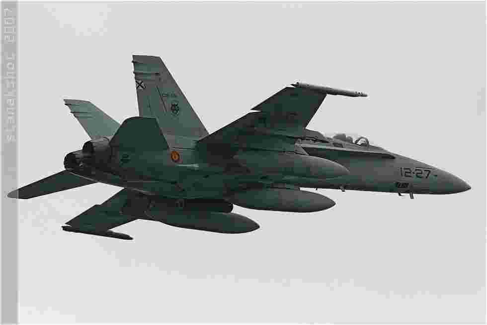 tofcomp#3122-F-18-Espagne-air-force