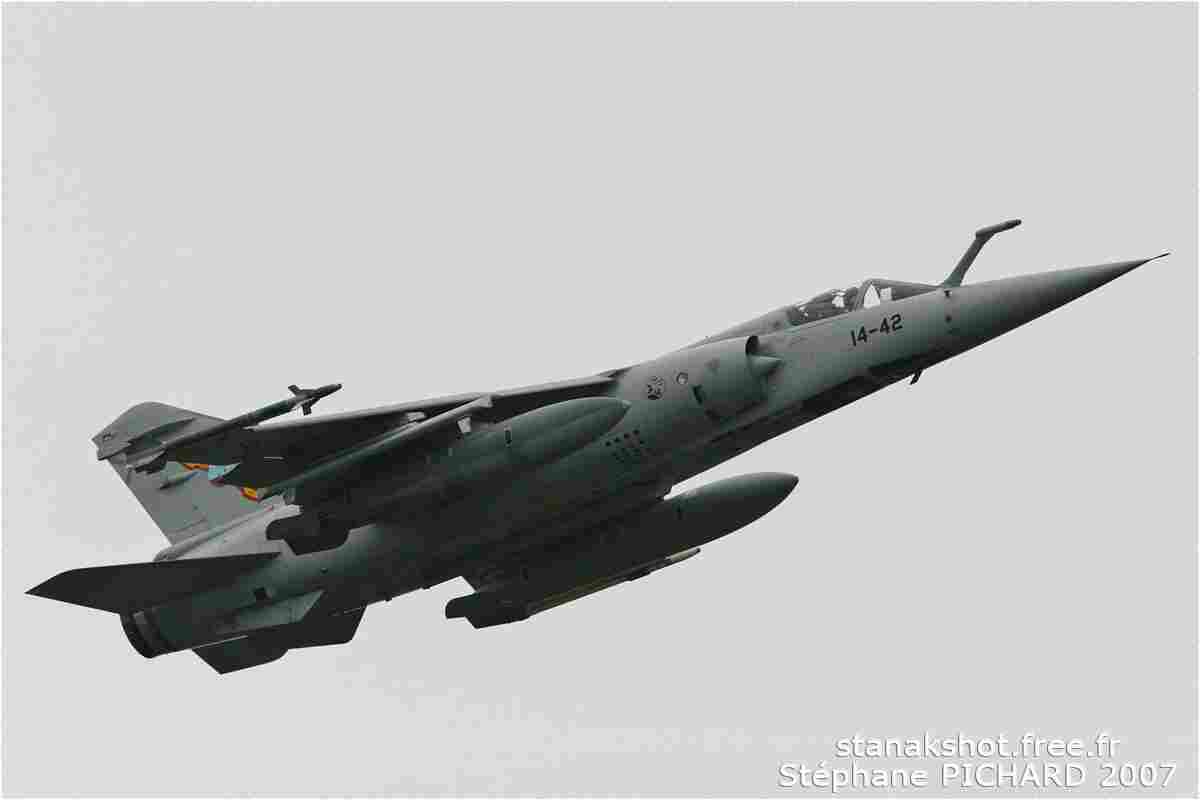 tofcomp#3126-Mirage-F1-Espagne-air-force