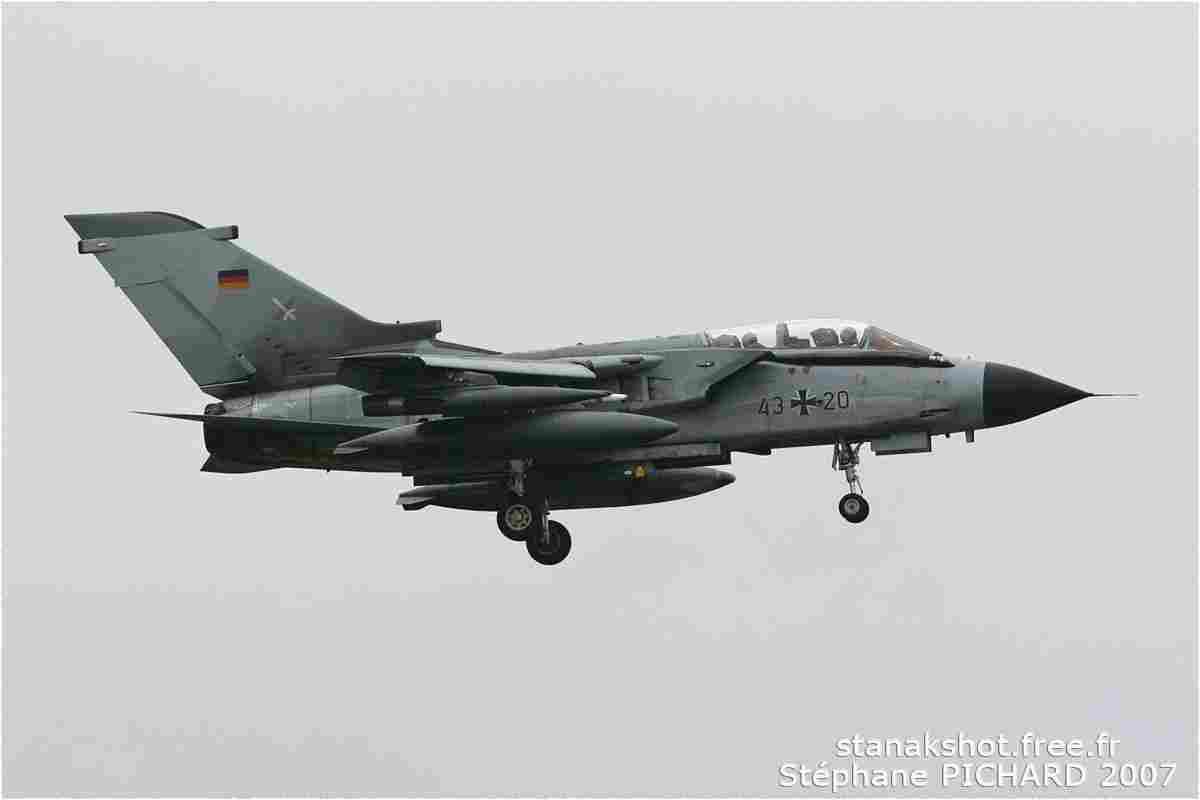 tofcomp#3127-Tornado-Allemagne-air-force