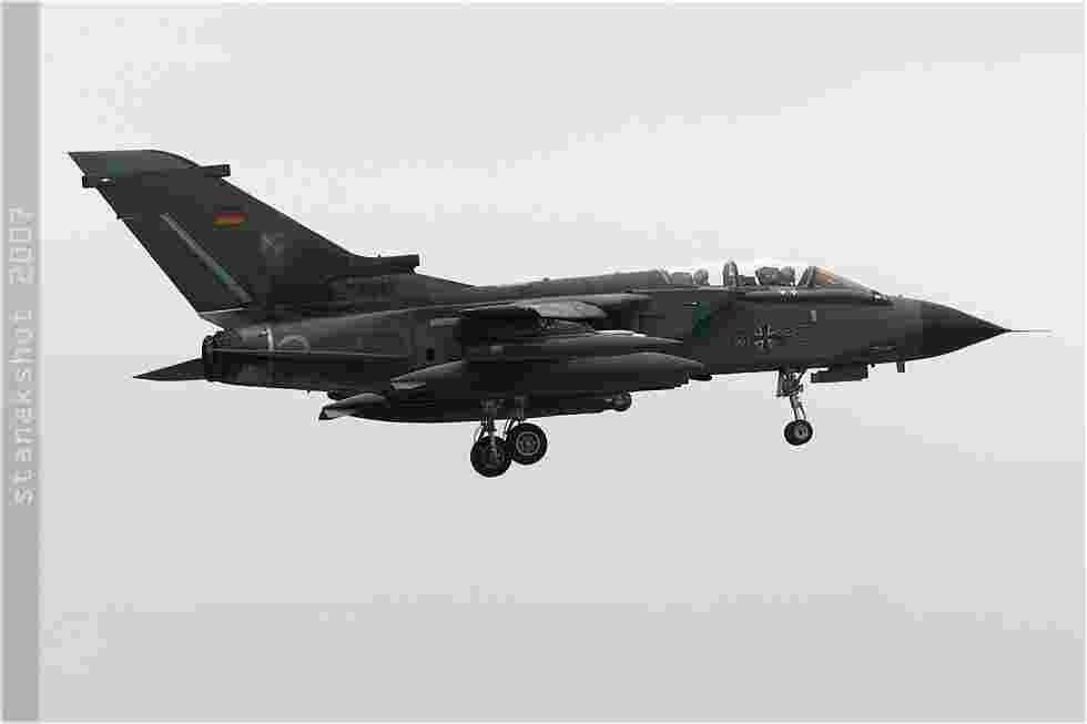 tofcomp#3128-Tornado-Allemagne-air-force