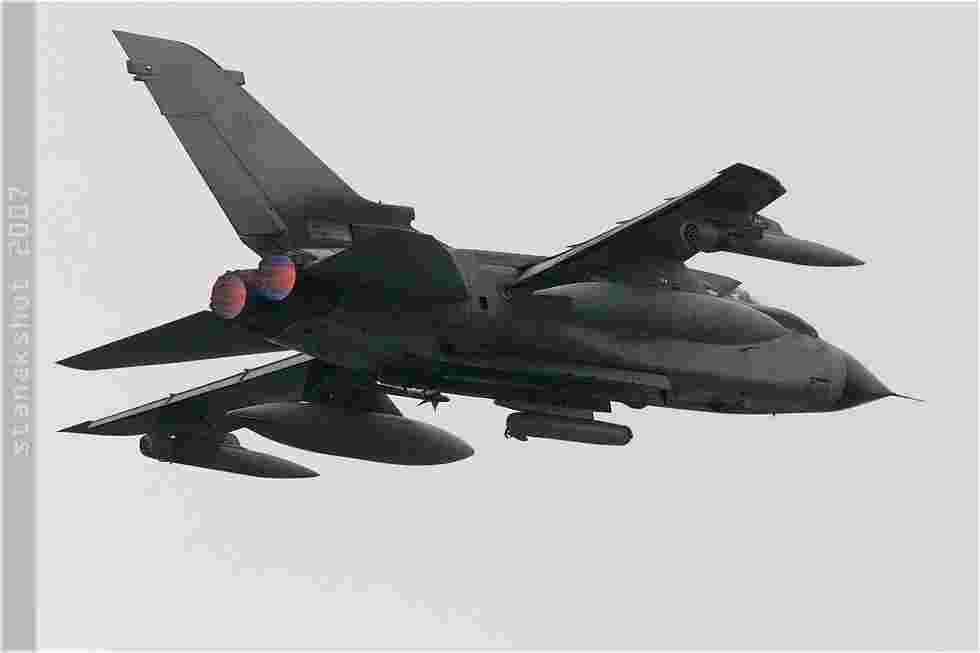 tofcomp#3129-Tornado-Italie-air-force