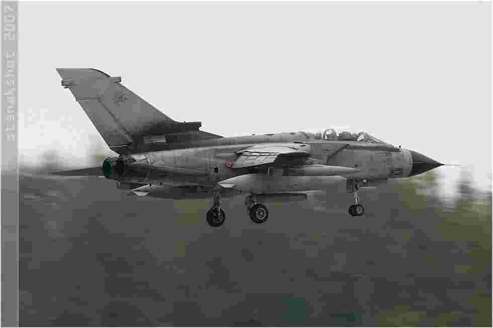 tofcomp#3130-Tornado-Italie-air-force