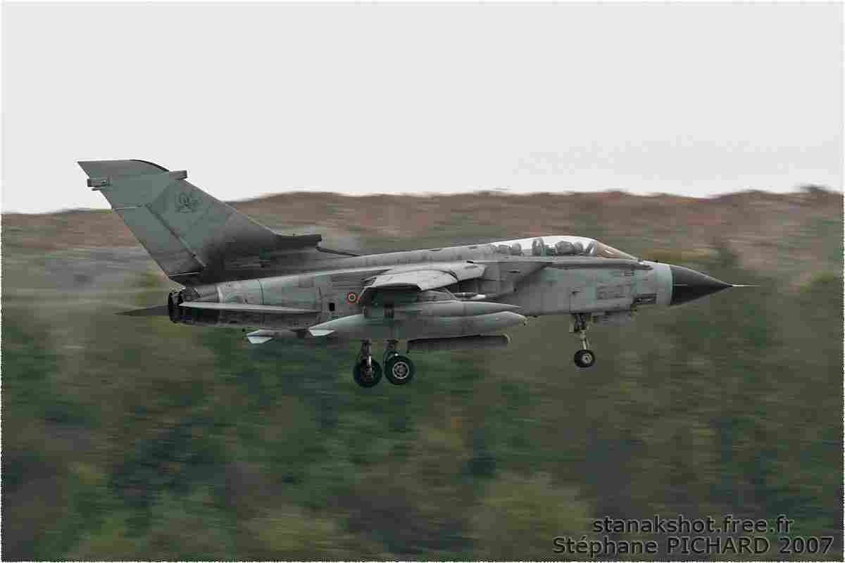 tofcomp#3131-Tornado-Italie-air-force