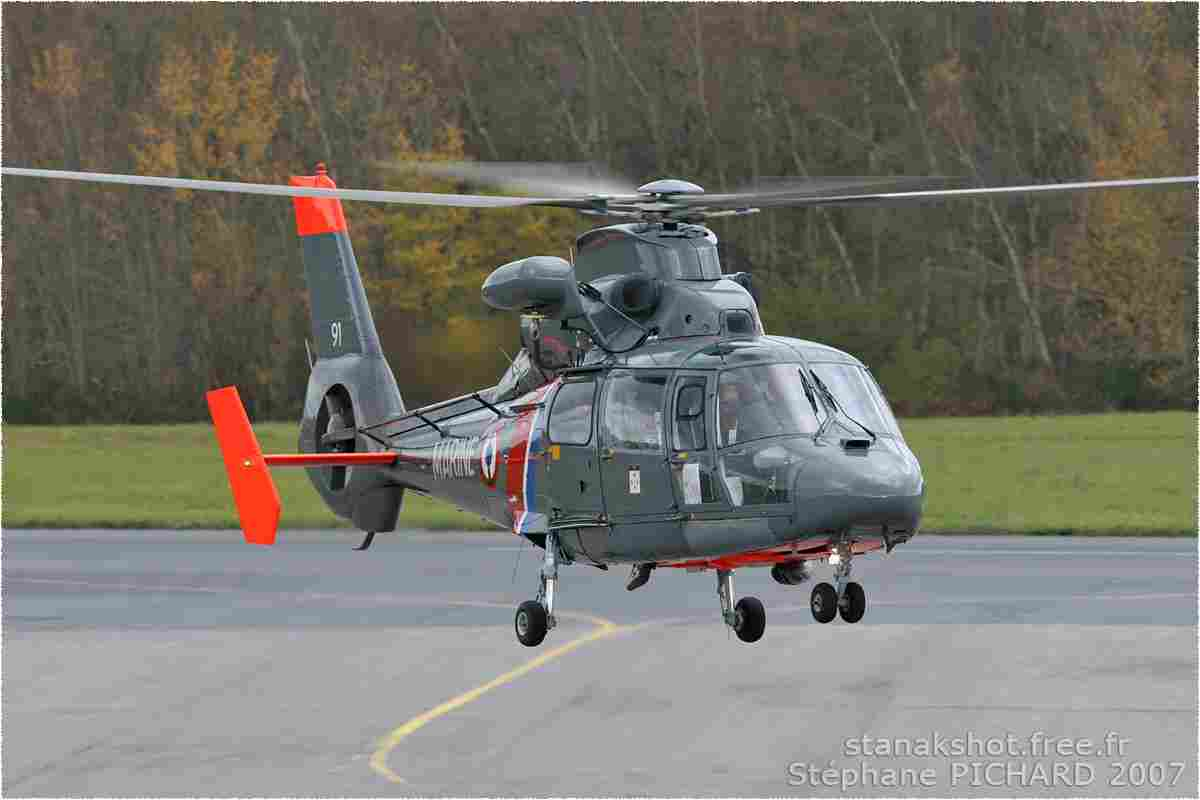 tofcomp#3133-Dauphin-France-navy