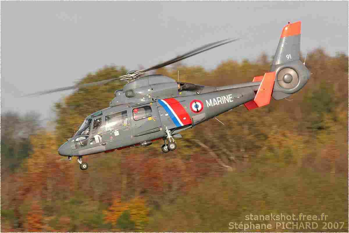 tofcomp#3134-Dauphin-France-navy