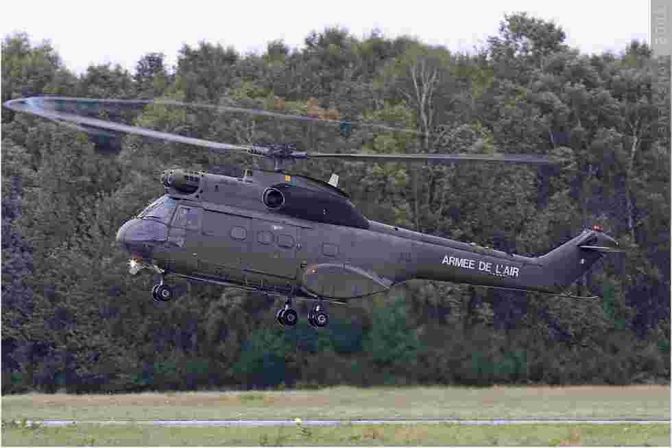 tofcomp#3135-Puma-France-air-force