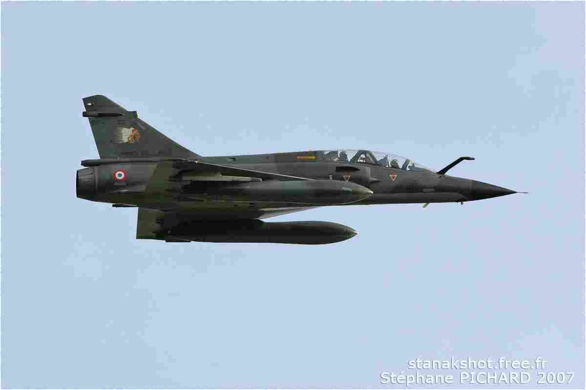 tofcomp#3137-Mirage-2000-France-air-force