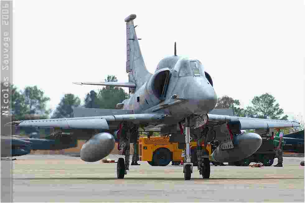 tofcomp#3138-A-4-Argentine-air-force