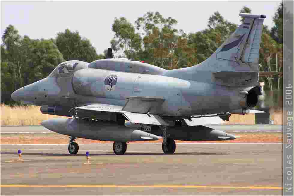 tofcomp#3139-A-4-Argentine-air-force