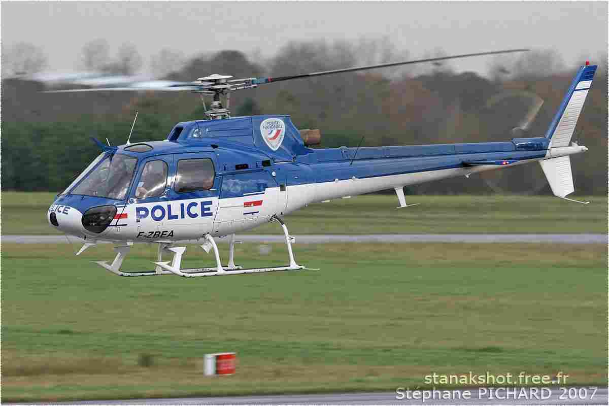 tofcomp#3140-Ecureuil-France-police