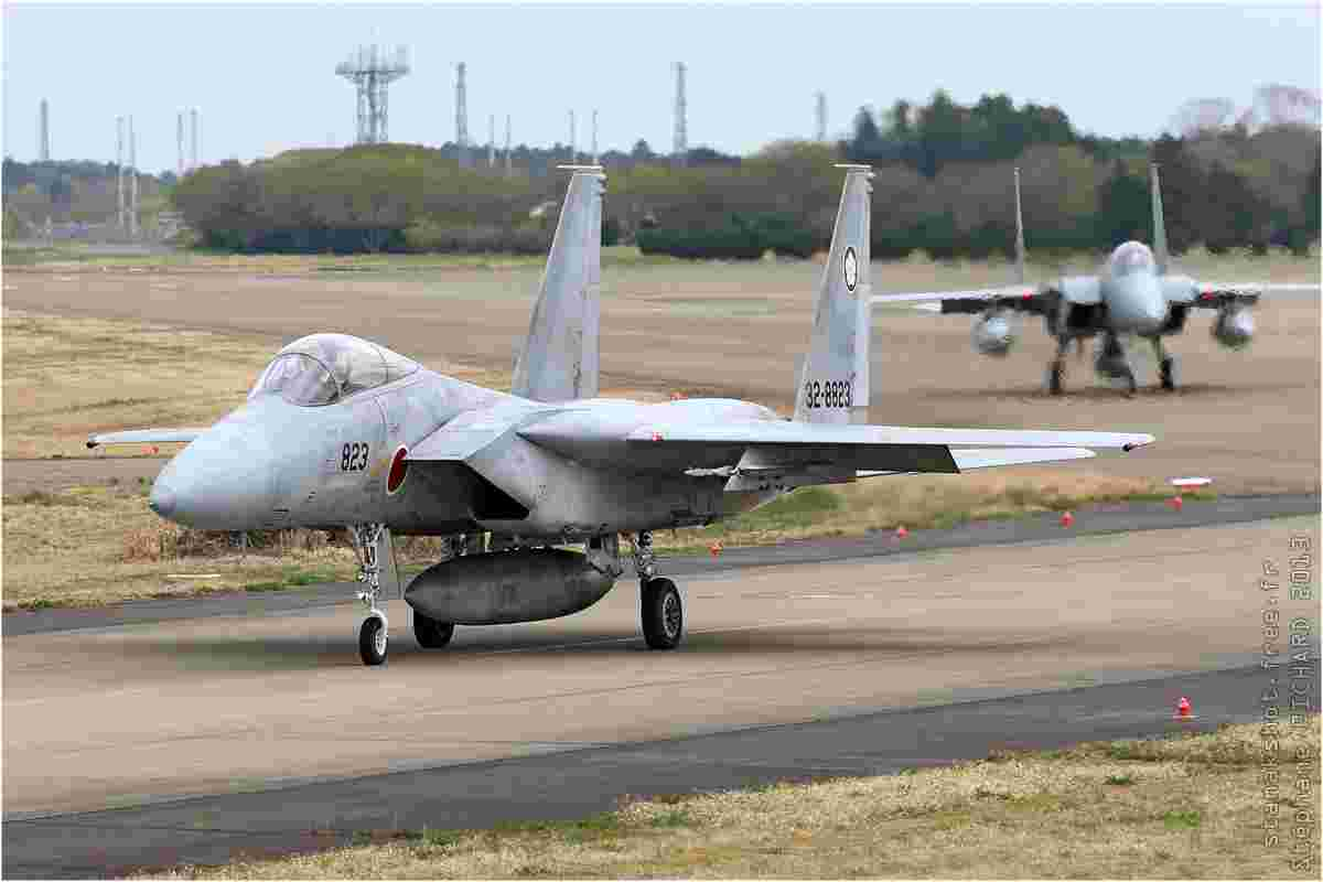 tofcomp#3141-F-15-Japon-air-force