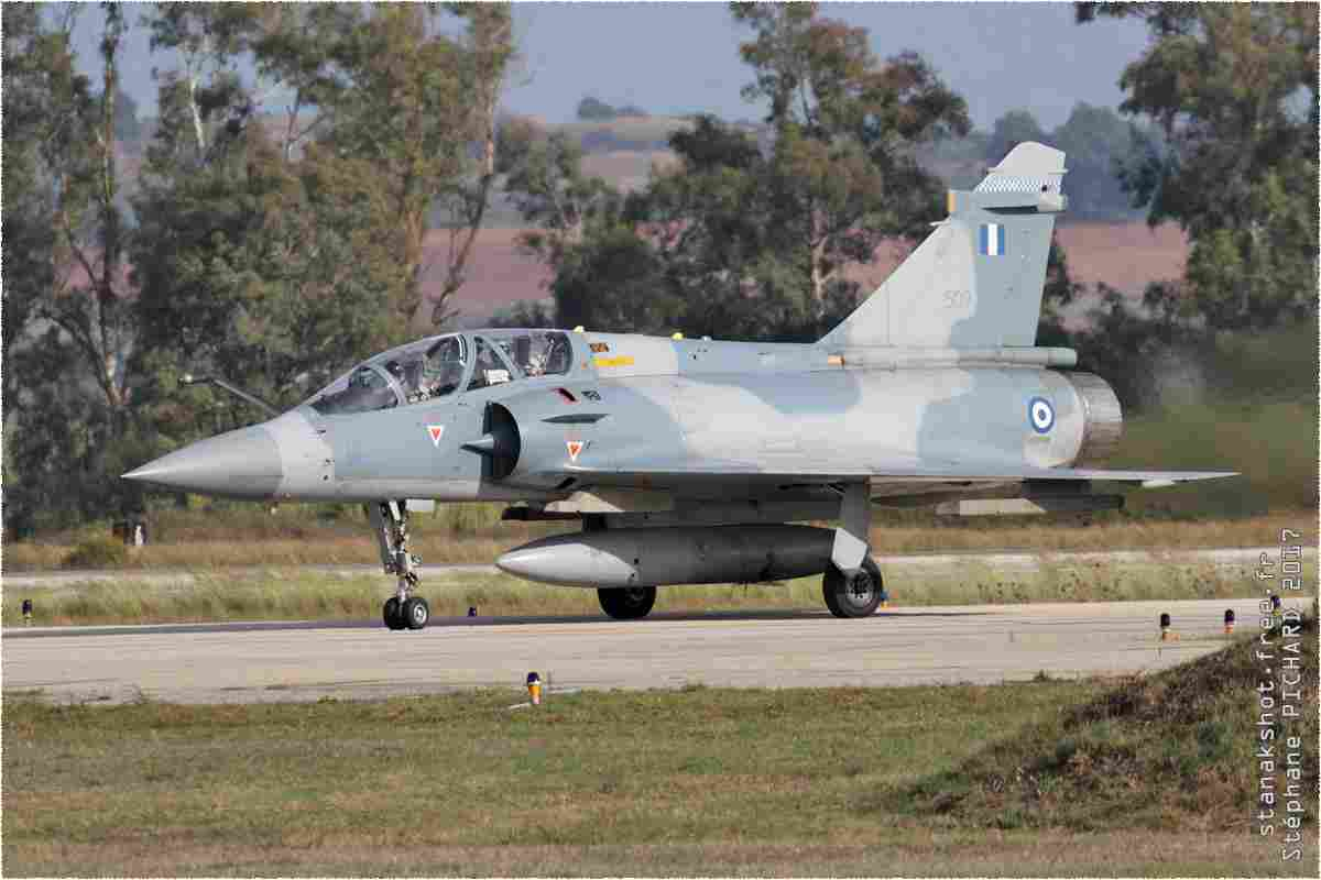 tofcomp#3157-Mirage-2000-Grece-air-force