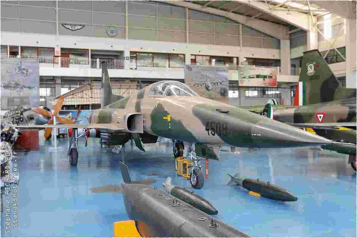 tofcomp#3158-F-5-Mexique-air-force