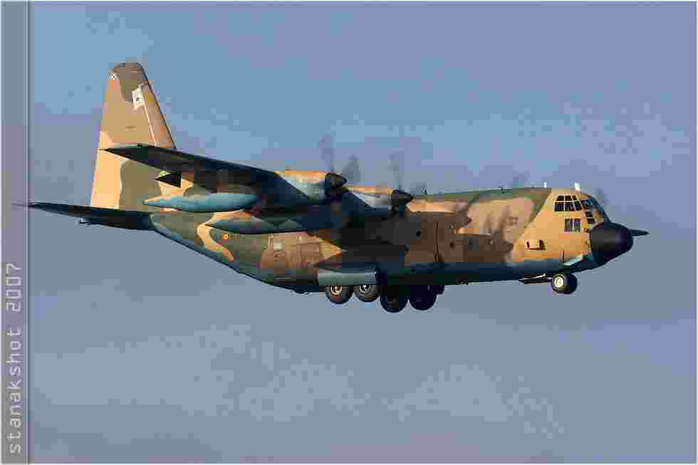 tofcomp#3170-C-130-Espagne-air-force