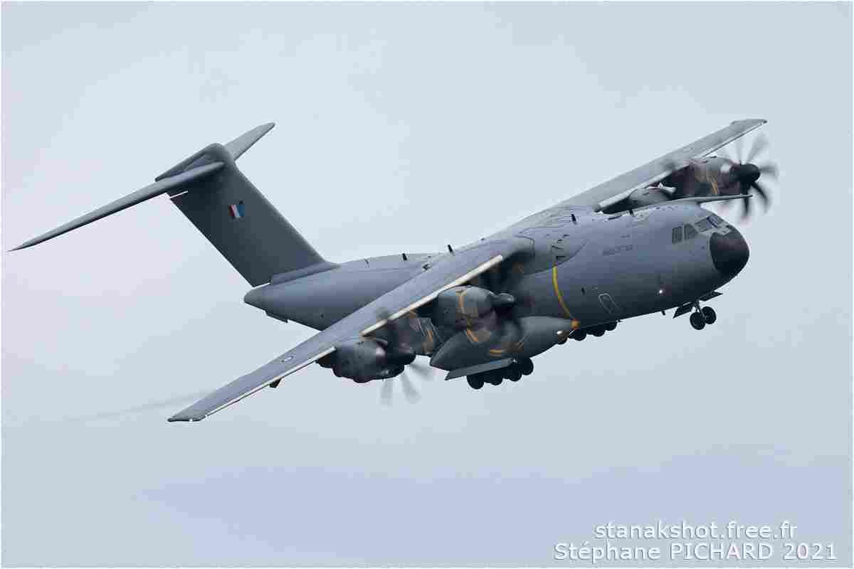 tofcomp#3171-C-130-Espagne-air-force