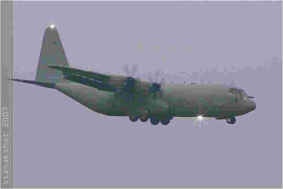 tofcomp#3172-C-130-Italie-air-force