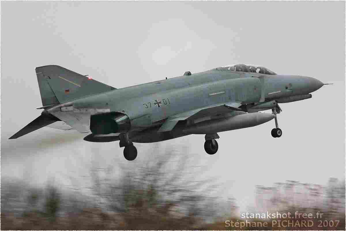 tofcomp#3174-F-4-Allemagne-air-force