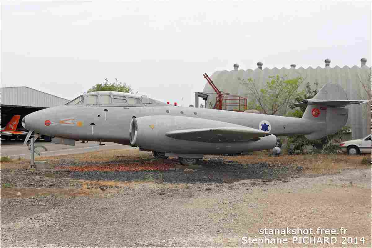 tofcomp#3175-F-4-Allemagne-air-force