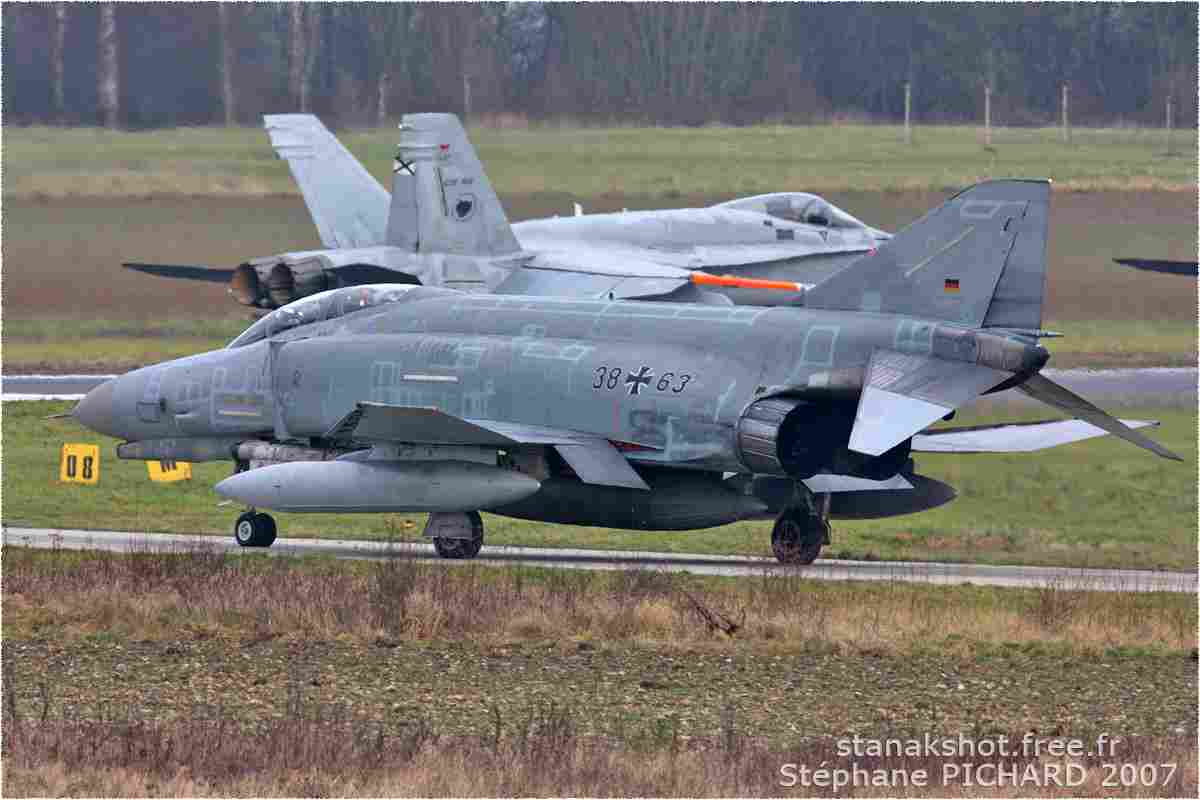 tofcomp#3176-F-4-Allemagne-air-force