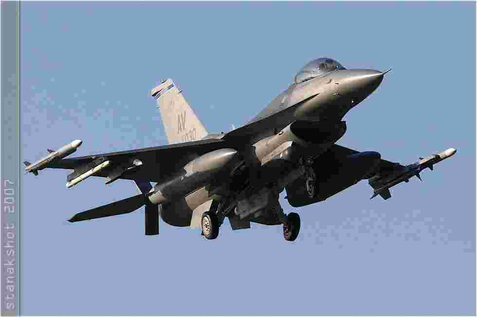 tofcomp#3184-F-16-USA-air-force