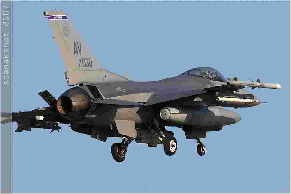 tofcomp#3185-F-16-USA-air-force