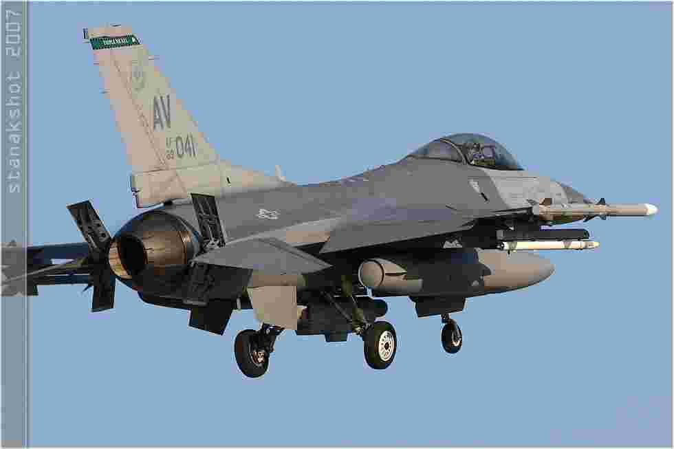 tofcomp#3189-F-16-USA-air-force