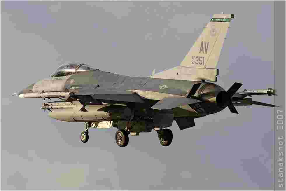 tofcomp#3191-F-16-USA-air-force