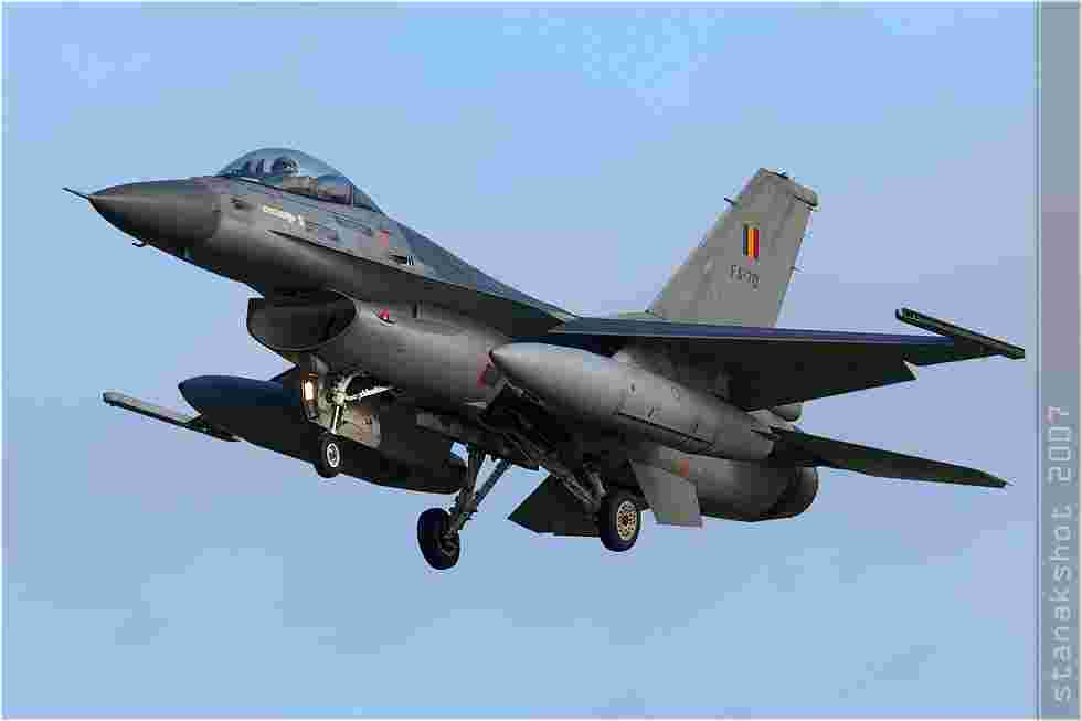 tofcomp#3194-F-16-Belgique-air-force