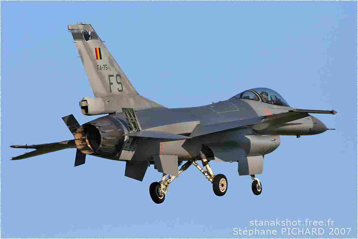 tofcomp#3195-F-16-Belgique-air-force