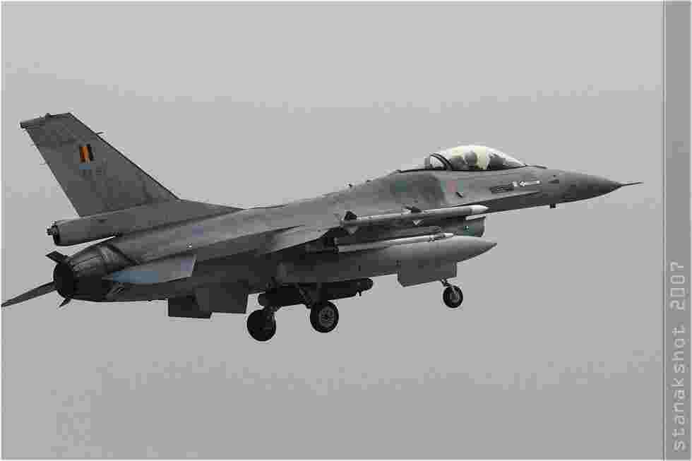 tofcomp#3197-F-16-Belgique-air-force
