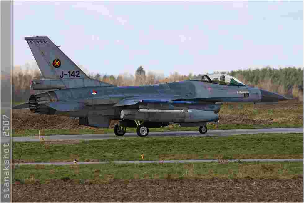 tofcomp#3198-F-16-Pays-Bas-air-force
