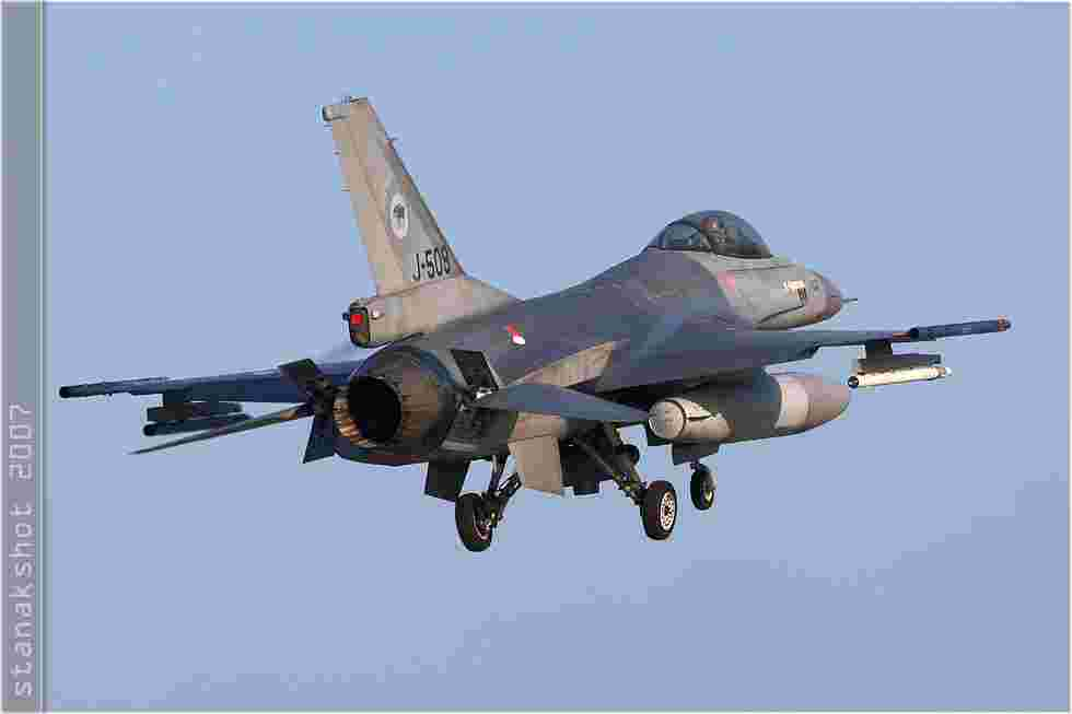 tofcomp#3201-F-16-Pays-Bas-air-force
