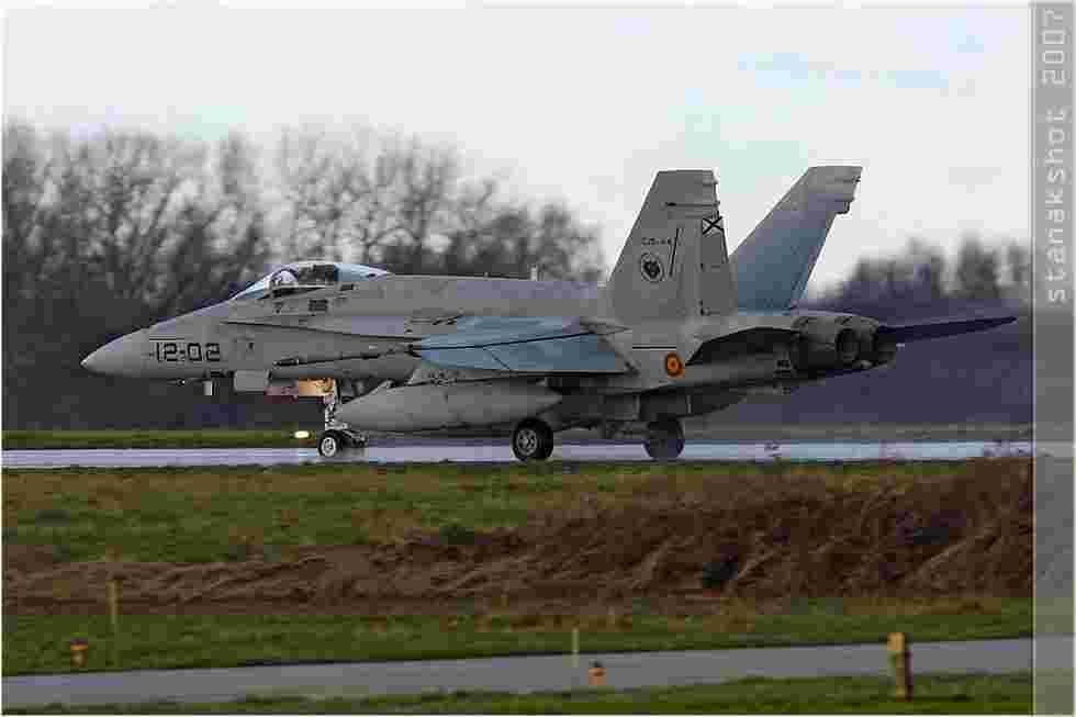 tofcomp#3202-F-18-Espagne-air-force