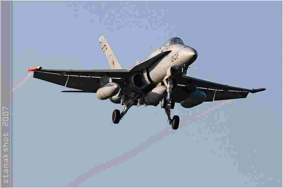 tofcomp#3203-F-18-Espagne-air-force