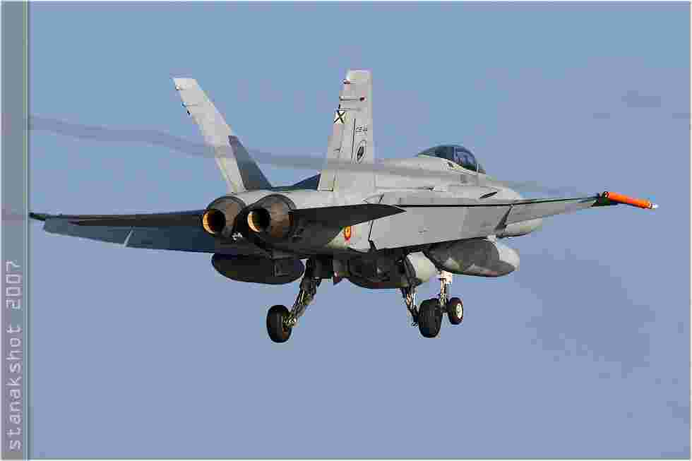 tofcomp#3204-F-18-Espagne-air-force