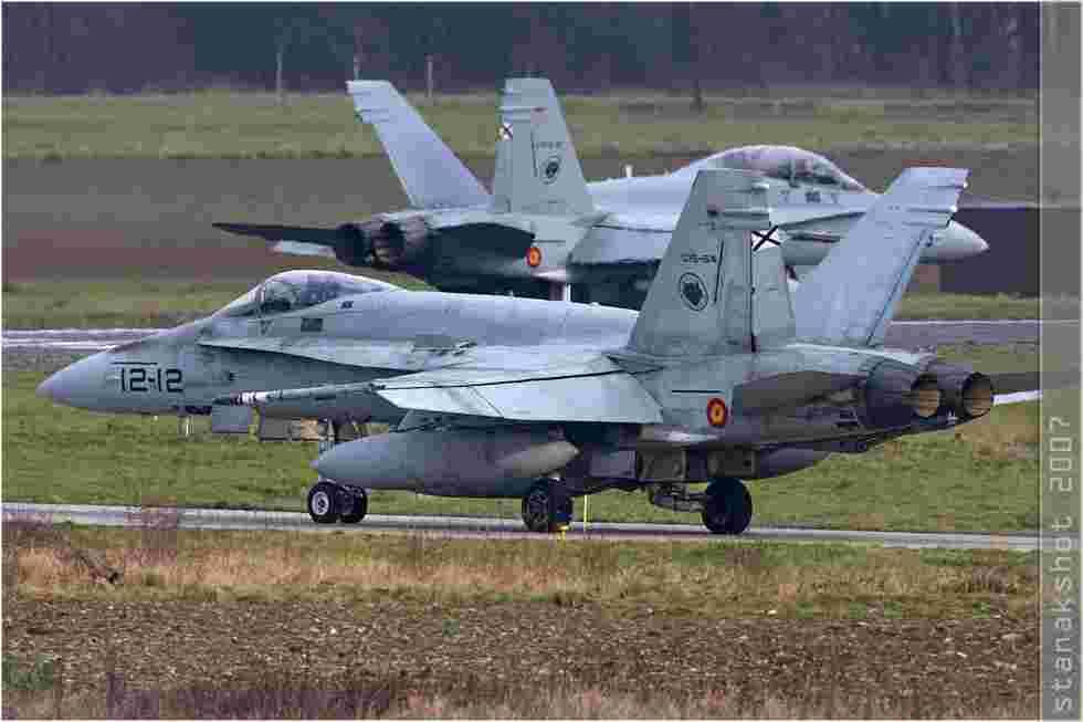 tofcomp#3205-F-18-Espagne-air-force