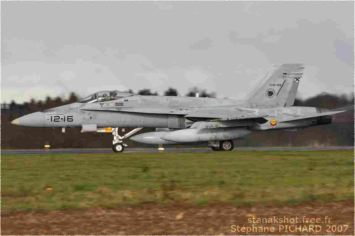 tofcomp#3207-F-18-Espagne-air-force