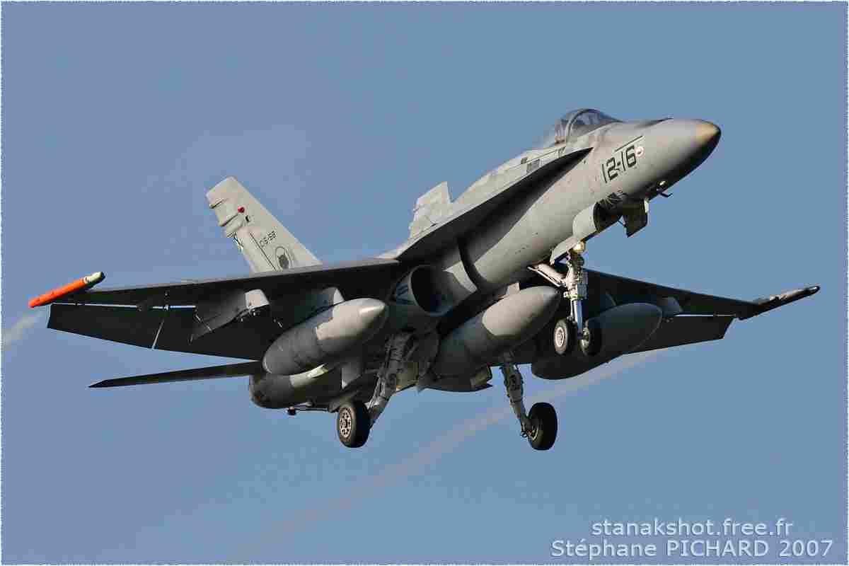 tofcomp#3208-F-18-Espagne-air-force